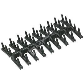 Dishwasher Spikes Rubber - ES1736273