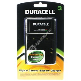 Battery Charger - ES1667100