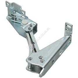 Upper Right/Lower Left Hand Fridge Hinge - Technic - ES871588