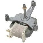 Compatible Oven Fan Motor