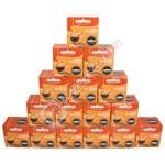 Deliziosamente Coffee Capsules - Pack of 256