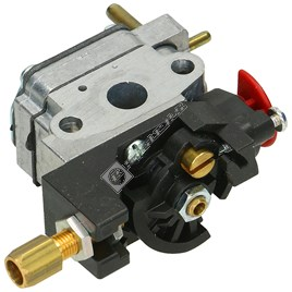 Carburettor Zama - ES947306