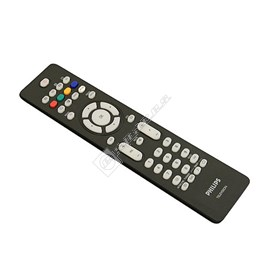 Philips TV RC2034301/01 Remote Control - ES1032114