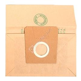 Extractor Paper Dust Bag - ES1603840