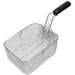 Fryer 4 Litre Basket