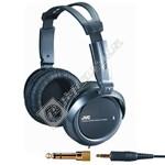 HARX300 Full-Sized Headphones