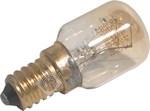 25W SES (E14) Oven Pygmy Lamp