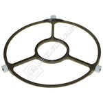 Microwave Roller Ring