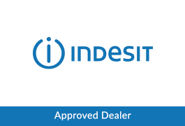 Indesit Parts and Accessories