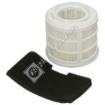 Vacuum Cleaner U66 Filter Kit