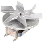 Compatible Fan Oven Motor