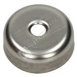 Tumble Dryer Bearing Brush Barrel Ring