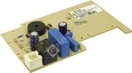 Dishwasher Power Card - ES1579433