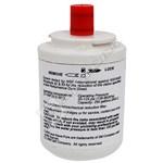 Beko WF288 Internal Water Filter