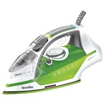 Breville PowerSteam Aero VIN393 Steam Iron