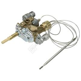 Oven Burner Thermostat - ES1597922