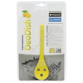 Professional Dishwasher Cutlery Basket DeoDish Spoon - ES1686487