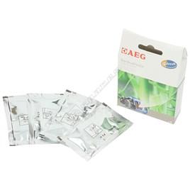 Zanussi Vacuum Cleaner s-fresh™ Crispy Bamboo Air Freshener for ZAN4416 - ES1771599