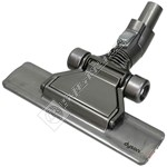Vacuum Cleaner Floor Tool
