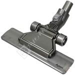 Vacuum Cleaner Flat Out Head Floor Tool