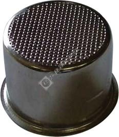 Coffee Maker Filter - ES1597551