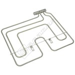 Oven Grill Heating Element - 2200W