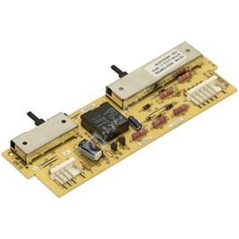 Fridge Freezer Electronic Control Module - ES1579563