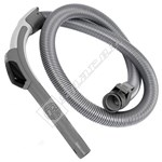 Vacuum Cleaner Suction Hose Kit