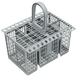 Dishwasher Cutlery Basket - ES1063024