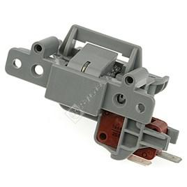 Dishwasher Door Lock Assembly - ES509247