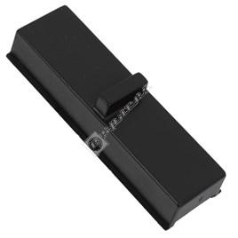 Hygena Speed Slider Button - Mocca/Brown - ES1368049