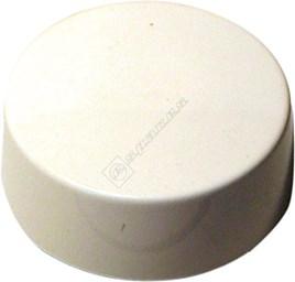 White Cooker Timer Button - ES1580135