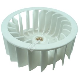 Tumble Dryer Fan Assembly - ES1605592