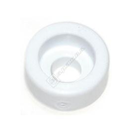 Fridge Freezer Wheel - ES1579531