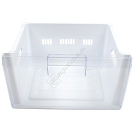 Freezer Middle Drawer - ES1606922