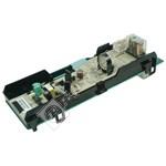 Module:Pcb-main DME315XE1
