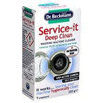 Service-It Deep Clean Washing Machine