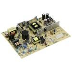 TV Power Supply PCB 17PW25-4