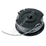 Grass Trimmer Spool & Line