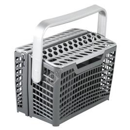 Universal Dishwasher Cutlery Basket - ES1112678