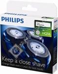 HQ56 Cutter & Foil Shaver Head - Pack of 3