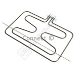 Oven Grill Element - 3050W