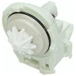 Dishwasher Drain Pump