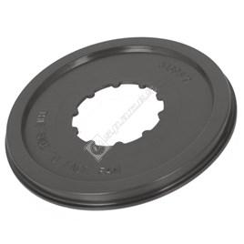 Lawnmower Belt Retaining Disc - ES553017