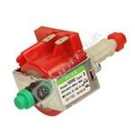 Pump Conditioner Tray
