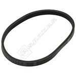 Lawnmower Drive Belt