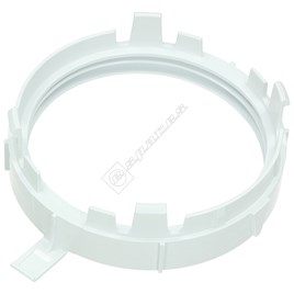 Tumble Dryer Vent Ring Nut - ES625789