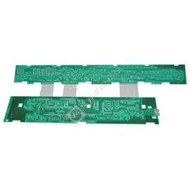 Display Unit - ES1603280