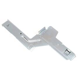 Bosch Dishwasher Left Hand Door Hinge for SGU65T02SK/17 - ES503478