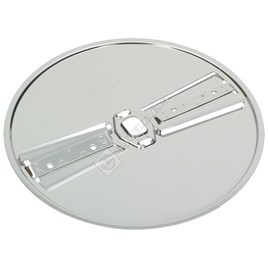 Blender Cutting Disc - ES722954